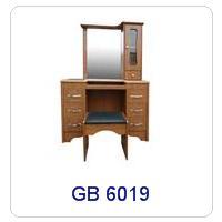 GB 6019